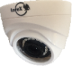 HD 1,3 Megapixel IP Network Dome Camera